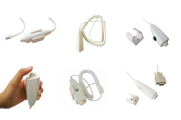 wireless recievers