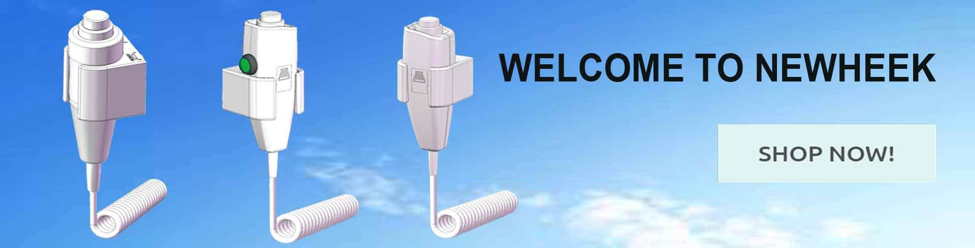 new-sirona hand switch x ray
